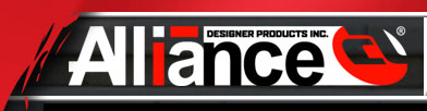 Alliance Designer Products